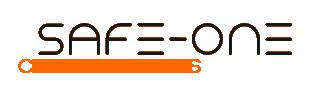 Tienda de Cajas Fuertes en Valencia Logo